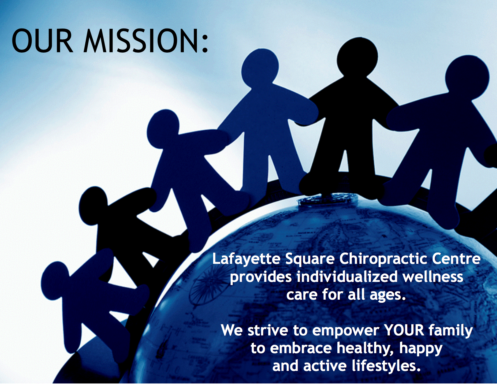 St Louis Chiropractor Dr Crystal Peairs Mission 63104